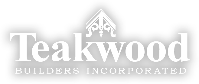 Teakwood Builders