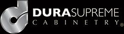 DuraSupreme Cabinetry, a vendor for Saratoga Springs-based Teakwood Builders
