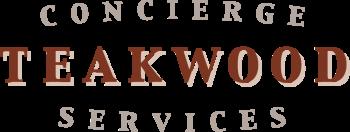 logo-concierge_services