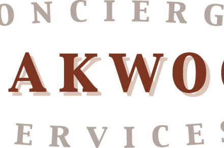 What customers say about Teakwood Concierge Home Maintenance