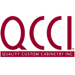 Quality Custom Cabinetry Inc., a subsidiary of Saratoga Springs general contractor and kitchen and bath remodeler Teakwood Builders