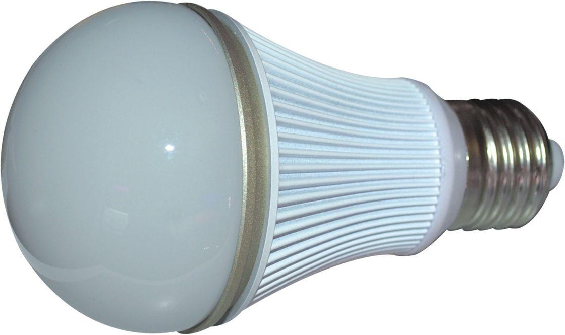 philips clear led bulb. philips clear led bulb   Teakwood Builders