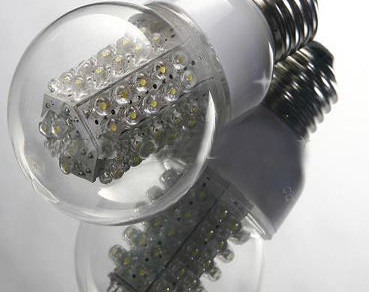 Is there a lightbulb we can live with?