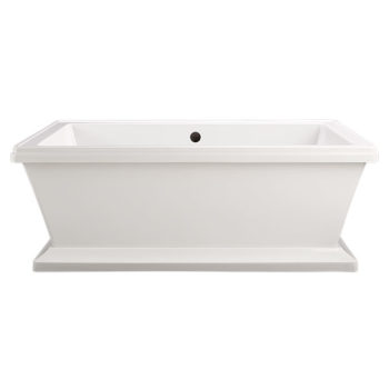 DXV_Fitzgerald-Freestanding-Soaking-Tub_cfcf760a